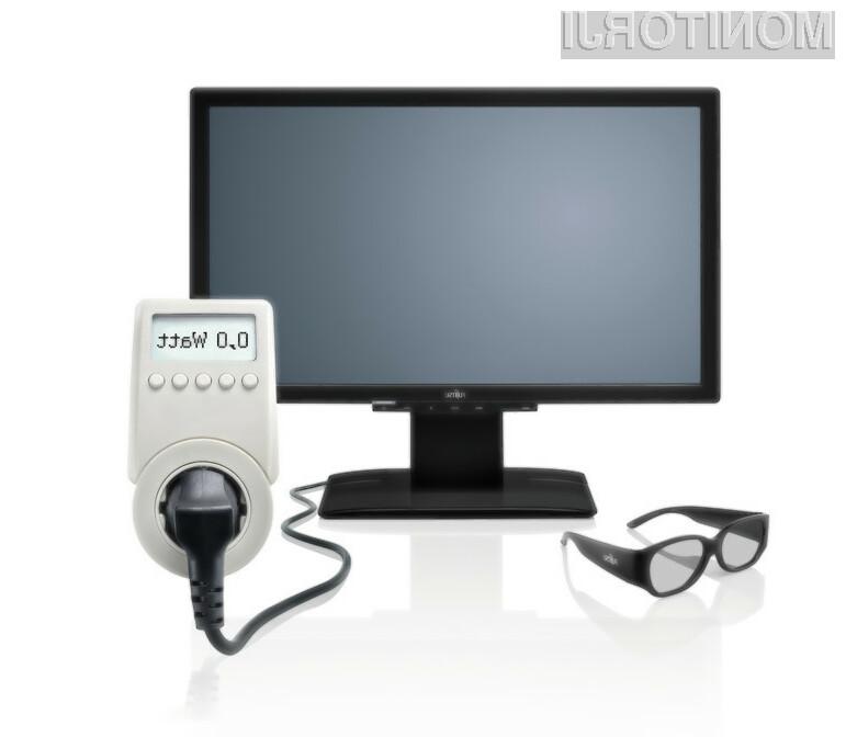 Novi Fujitsuv model P23T-6 FLRJ 3D zagotavlja optimalno svetlost slike, brez utripanja, utrujanja oči ter vključuje najmodernejšo tehnologijo 3D Filmtype Patterned Retarder (FPR).