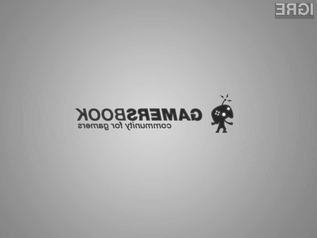 Gamersbook je prvi portal, ki je združil koncept socialne mreže, novic in televizije.