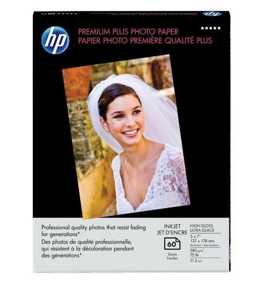 hppremiumplusphotopaper.jpg