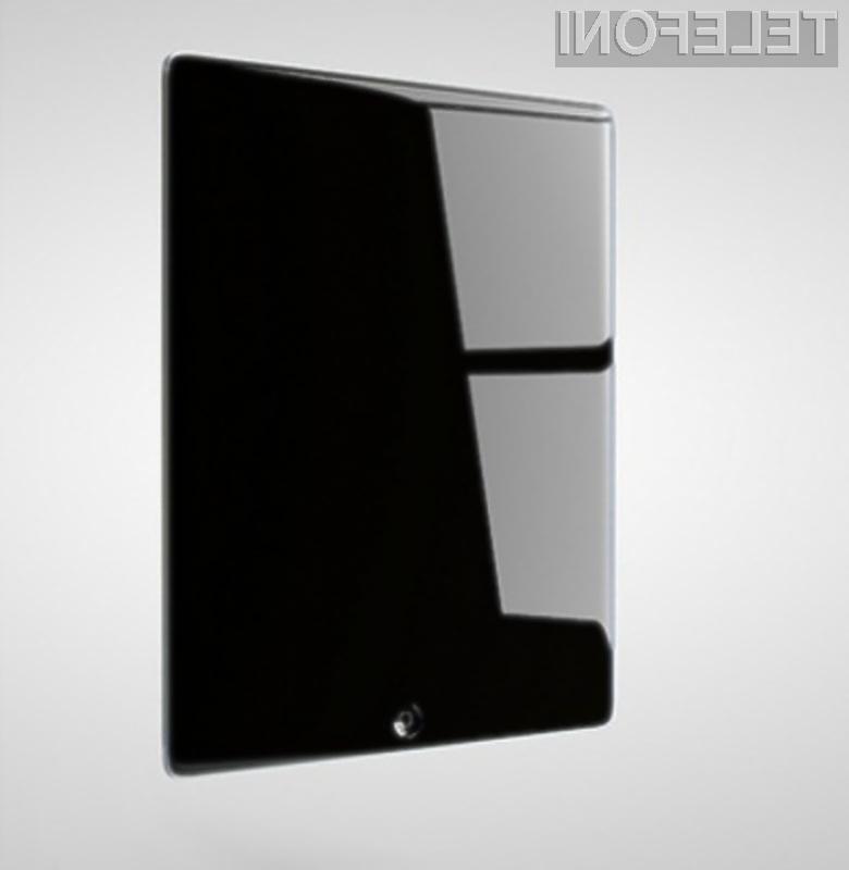 S pričetkom prodaje tabličnega računalnika Apple iPad 3 naj bi se močno pocenila tablica iPad2!