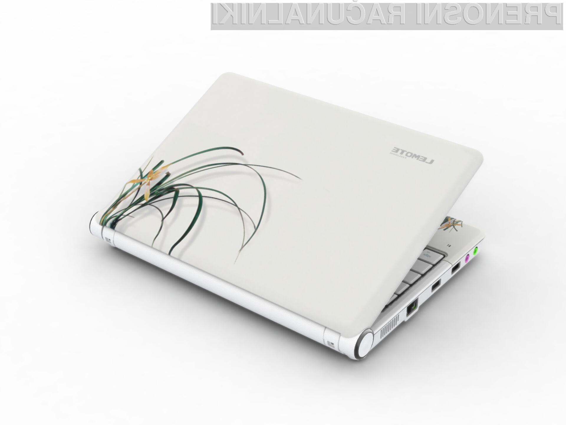 Procesorji Loongson temeljijo na arhitekturi MIPS, model z oznako 2F pa deluje pri hitrosti med 800 in 900 MHz.