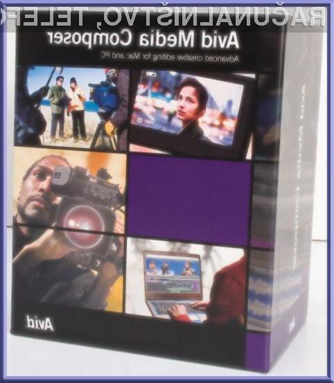 avid media composer 6 pdf