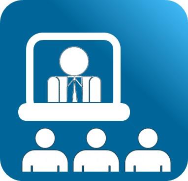 Možnost usposabljanja na delovnem mestu poveča učinkovitost prenosa znanja
