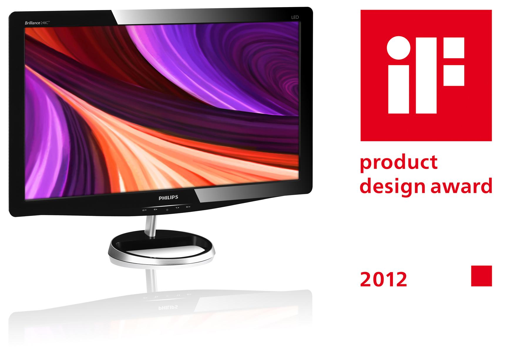 1_philips_moda_monitor_if_design_nagrada_2012_2.jpg