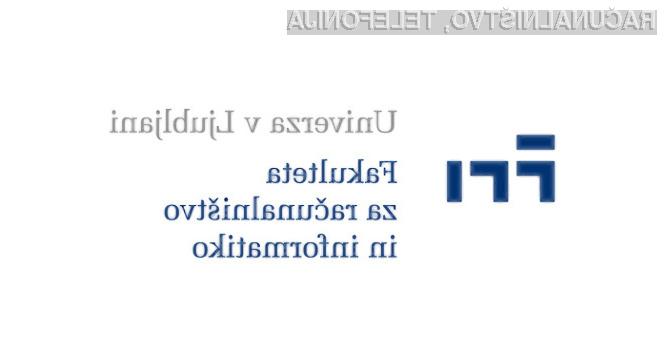 Svoje izkušnje pri zaposlovanju diplomantov so nam posredovali tudi iz Fakultete za računalništvo in informatiko v Ljubljani.