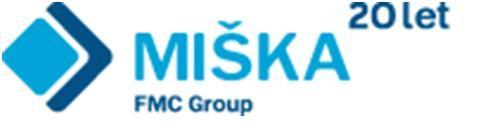 Miška d.o.o. pridobila status za ugotavljanje in potrjevanje NPK