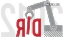Dnevi industrijske robotike 2012