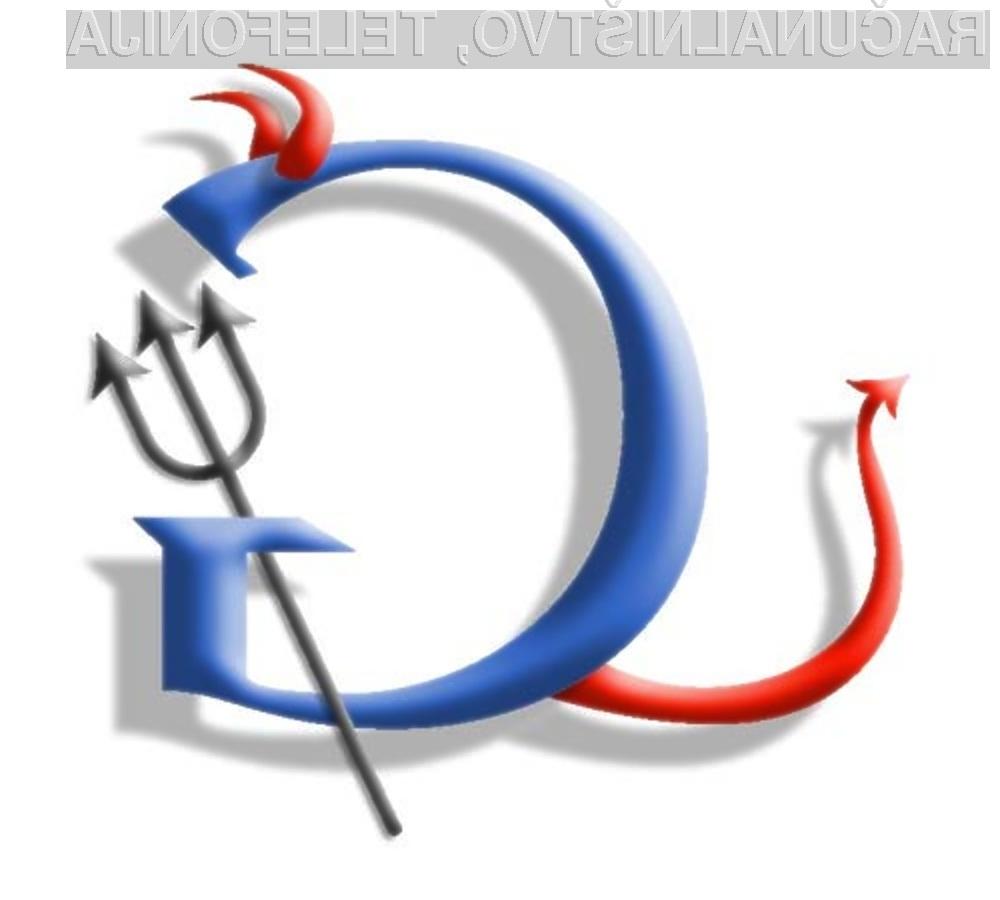 Google DA ali Google NE? To je zdaj vprašanje!