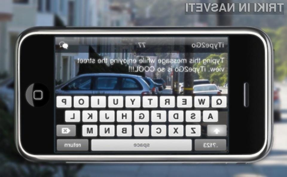 iType2Go Pro
