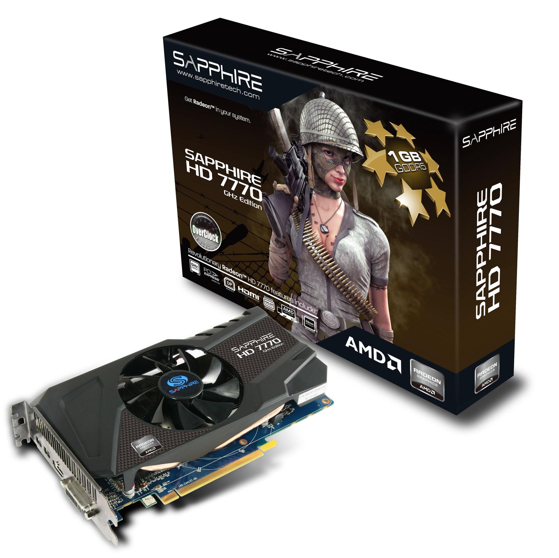 Sapphire_AMD_HD7770_GHz_OC