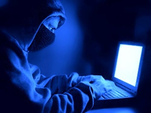 Prevare na internetu so vedno bolj pogoste
