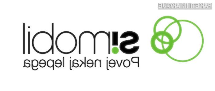 Tako Mobitelovim kot Si.mobilovim naročnikom vsaj letos poleti na Hrvaškem ne bo potrebno iskati brezplačnih dostopnih točk za internet!