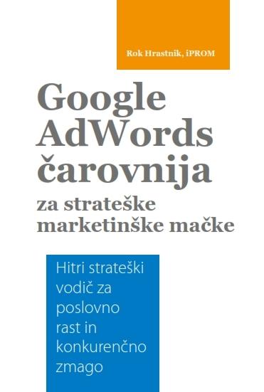googleadwords_e-knjiga.jpg