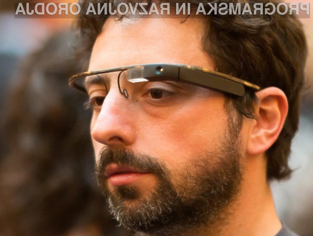 Google želi svoboden internet!
