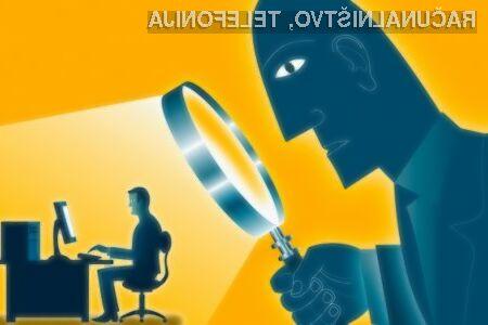 Nov zakon bi lahko ustvaril ogromno luknjo v zakonu o zasebnosti.