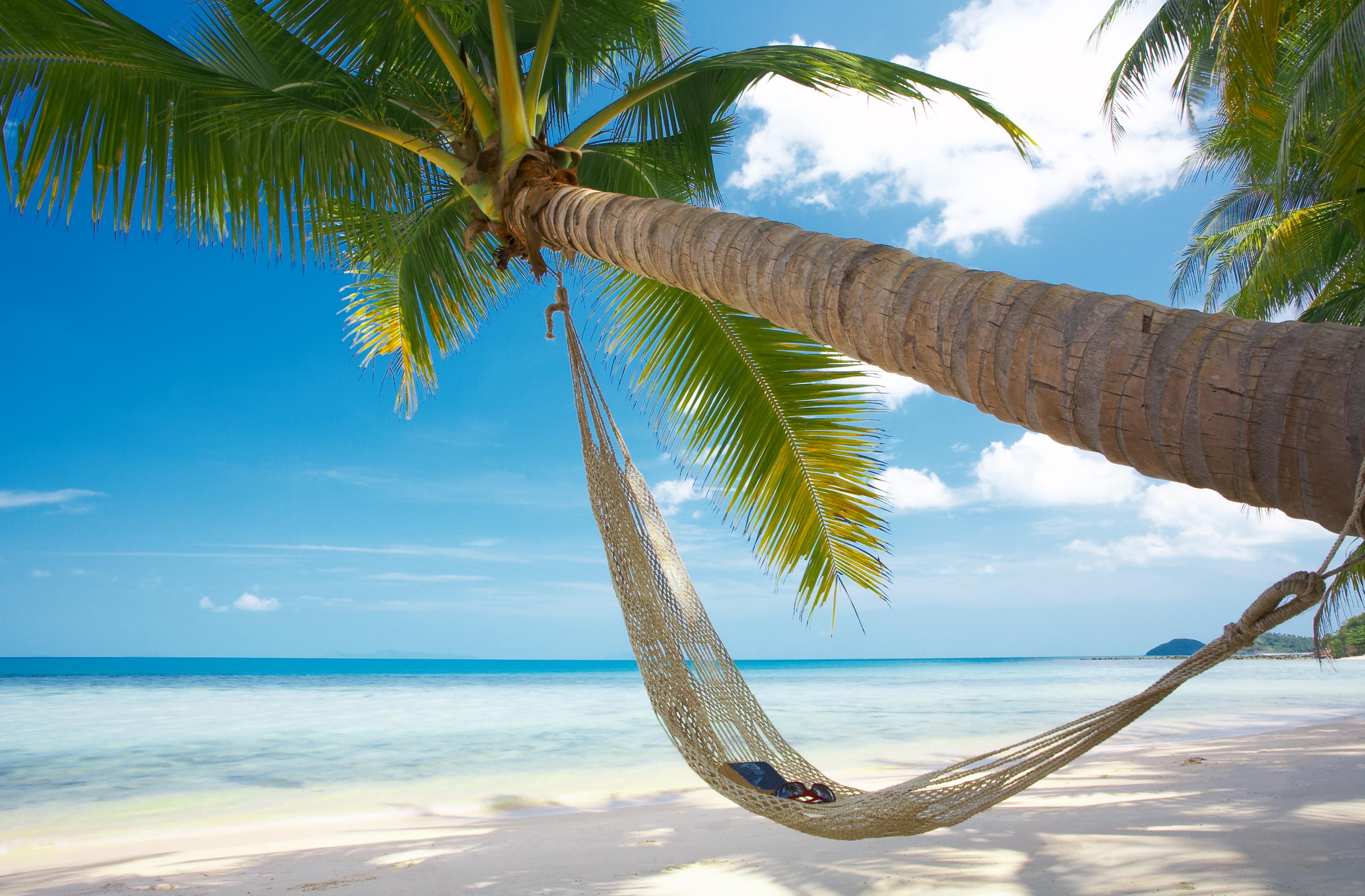 Na spletu si poiščite najcenejše počitnice!