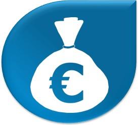 Po prvih ocenah najmanj 380 evrov prihranka