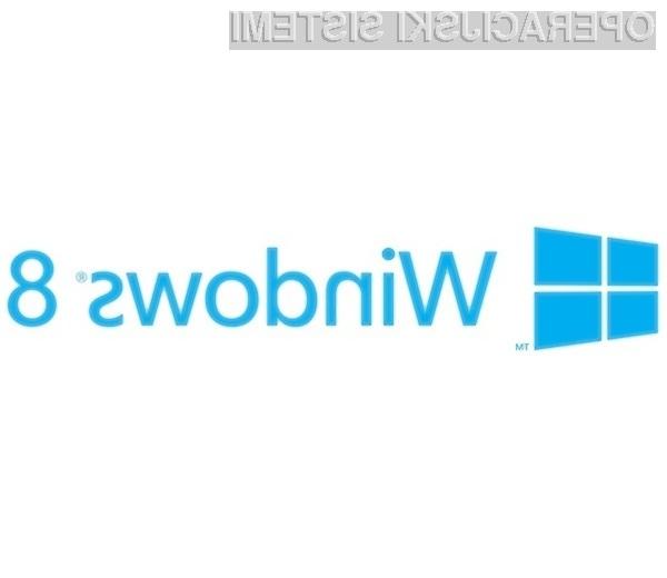 Bi plačali Microsoftu 12 evrov za nadgradnjo na Windows 8?