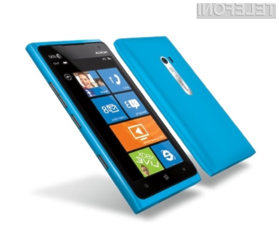 Vodilne programske hiše se le redko odločajo za prilagoditev njihovih izdelkov platformi Windows Phone.