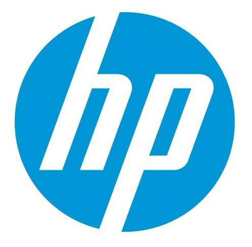 1_hp_blue.jpg