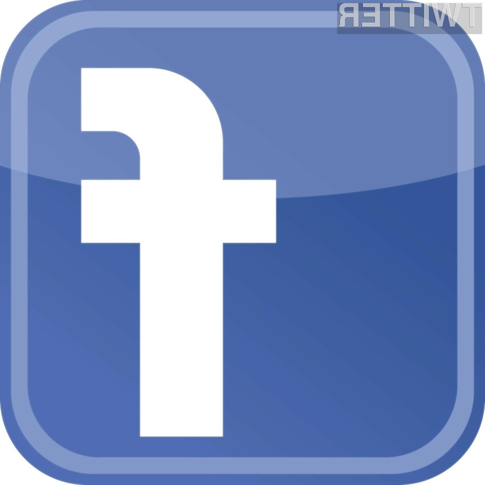 Facebook hrani naše pogovore še nekaj časa po našem izbrisu.