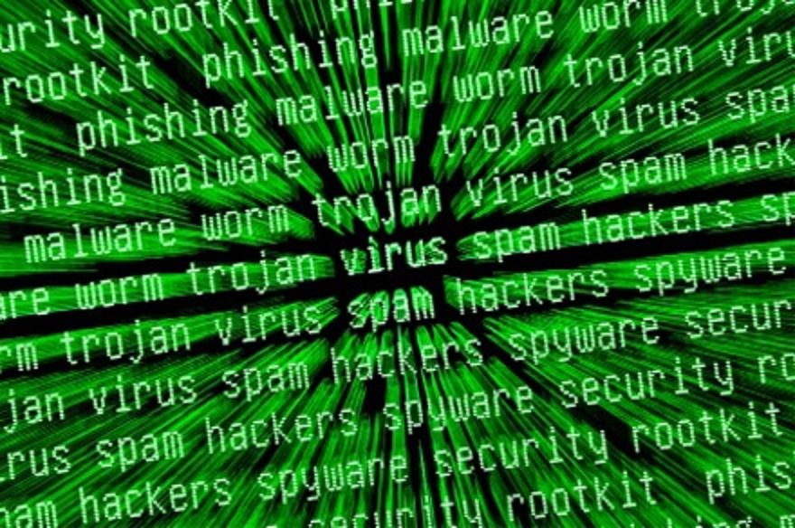 Stanje na področju varovanja informacij se bo v prihodnje le še poslabševalo!