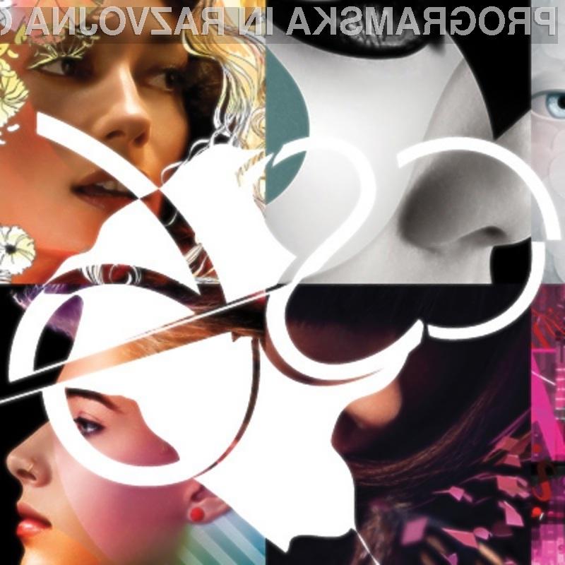 S programskim paketom Adobe Creative Suite 6 bo naša kreativnost zlahka prišla do izraza.