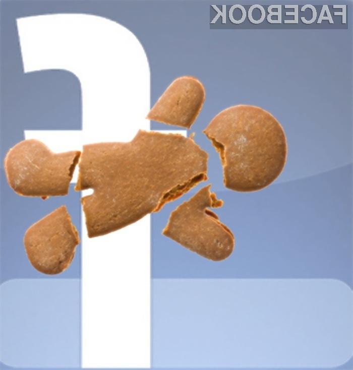 Facebook se bo moral pred sodiščem zagovarjati zaradi domnevne kršitve zasebnosti uporabnikov.