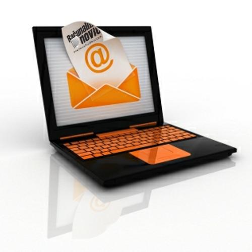 Pridružite se več kot 141,000 zadovoljnim bralcem e-izdaje Računalniških novic.