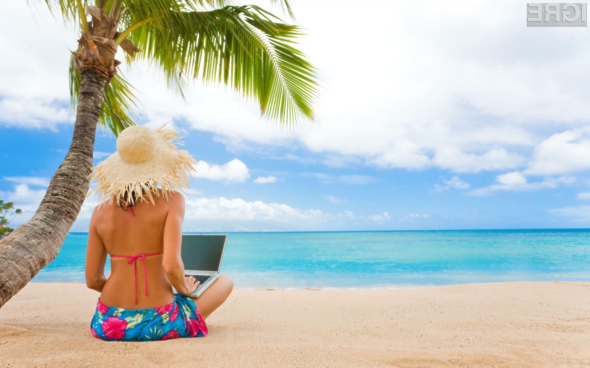 Ko se ne boste sončili na plaži si lahko za sprostitev privoščite katero izmed prihajajočih iger.