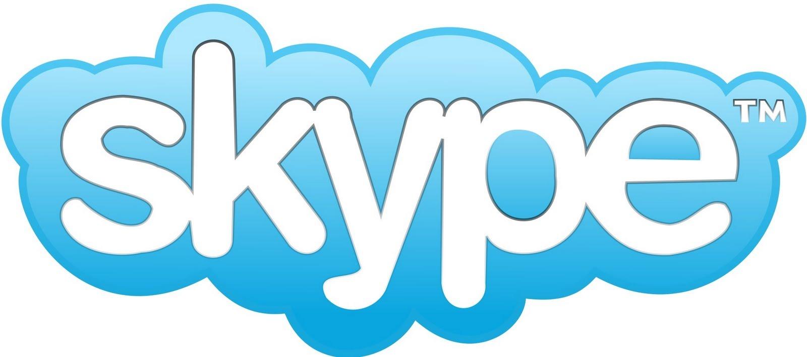 Skype lahko z nekaj preprostimi triki naredimo še uporabnejšega!