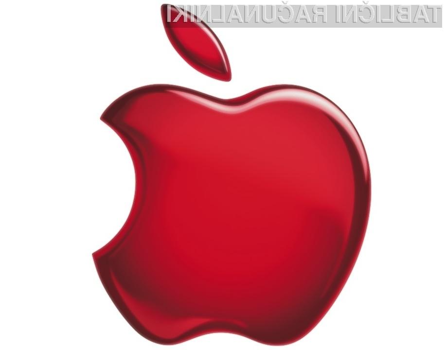 Podjetje Apple bo s seznamov EPEAT kmalu umaknilo vse svoje izdelke!