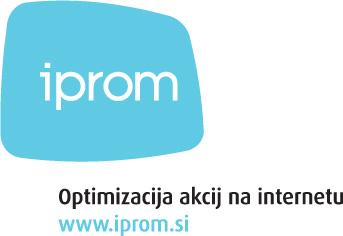 iprom_moder.jpg