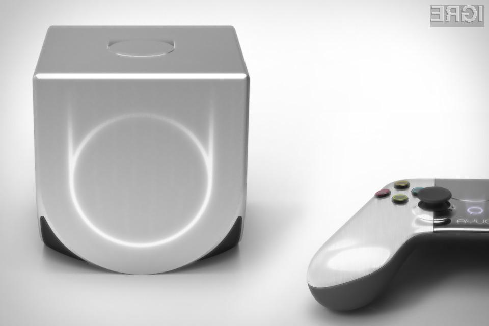 Prihodnost računalniških iger je v odprtokodnih igralnih platformah.