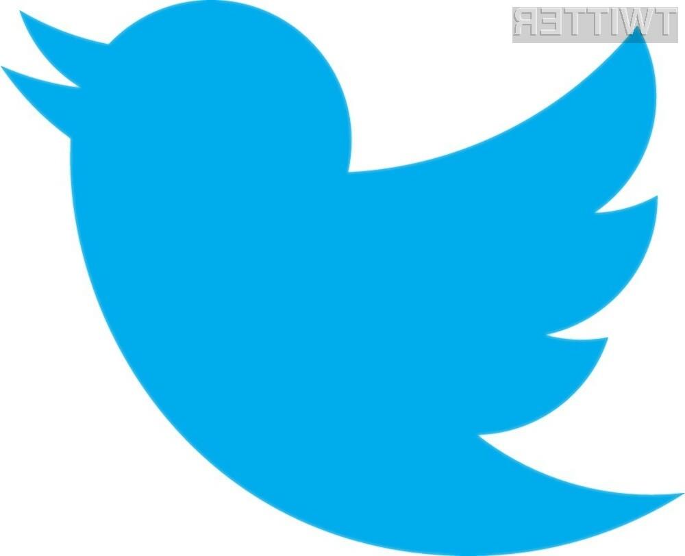Na Twitterju mrgoli uporabniških računov z lažnimi sledilci!