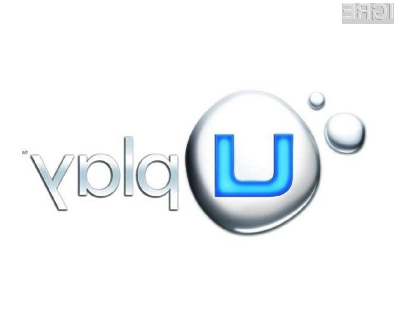 Odjemalec uPlay ogroža varnost uporabnikov Ubisoftovih računalniških iger.