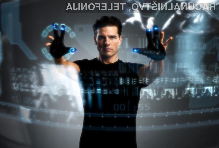 Znanstvenikom iz Univerze v Birminghamu je uspelo razviti tehnologijo, s pomočjo katere je mogoče predvidevati gibe posameznika v naslednjih 24 urah.