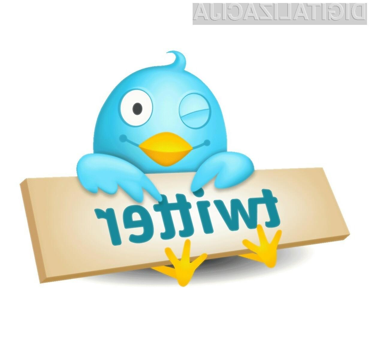 Kreativni načini samopromocije na Twitterju
