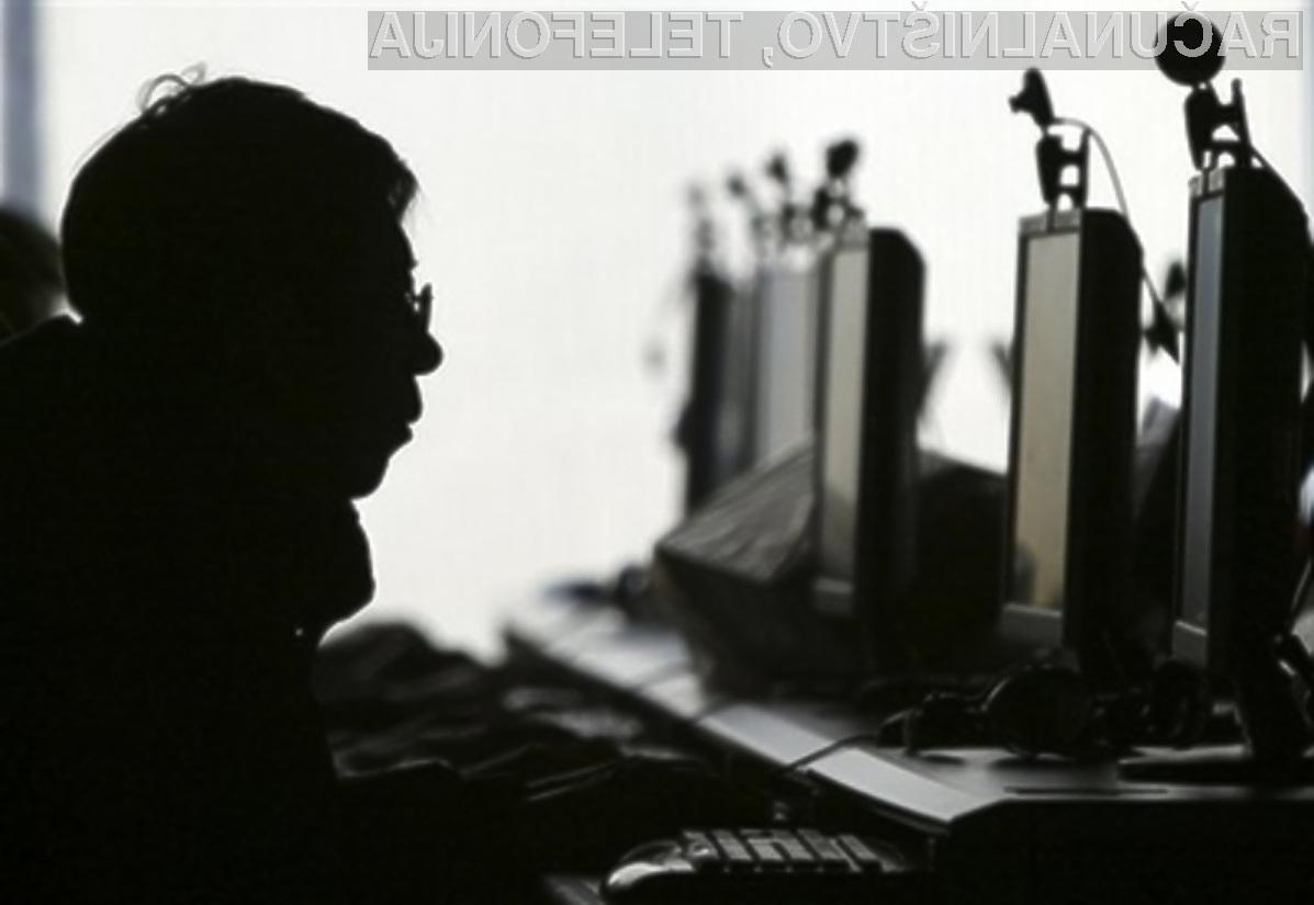 Bi se bili pripravljeni odreči svobodi na internetu v zameno za »učinkovitejši« boj proti terorizmu?