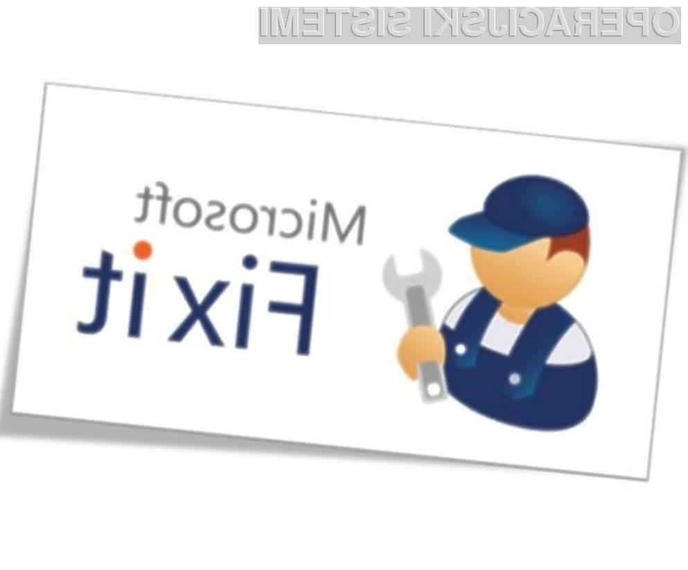 Microsoftovi programerji so se tokrat nadvse izkazali!