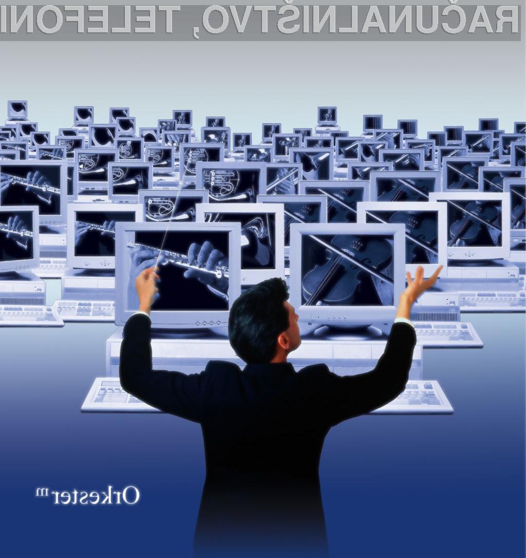 MIT Orkester (m) obsega celovit nabor poslovnih računalniških programov in ima vgrajene standardne funkcionalnosti za informacijsko podporo različnim tipom in obsegom proizvodnje.