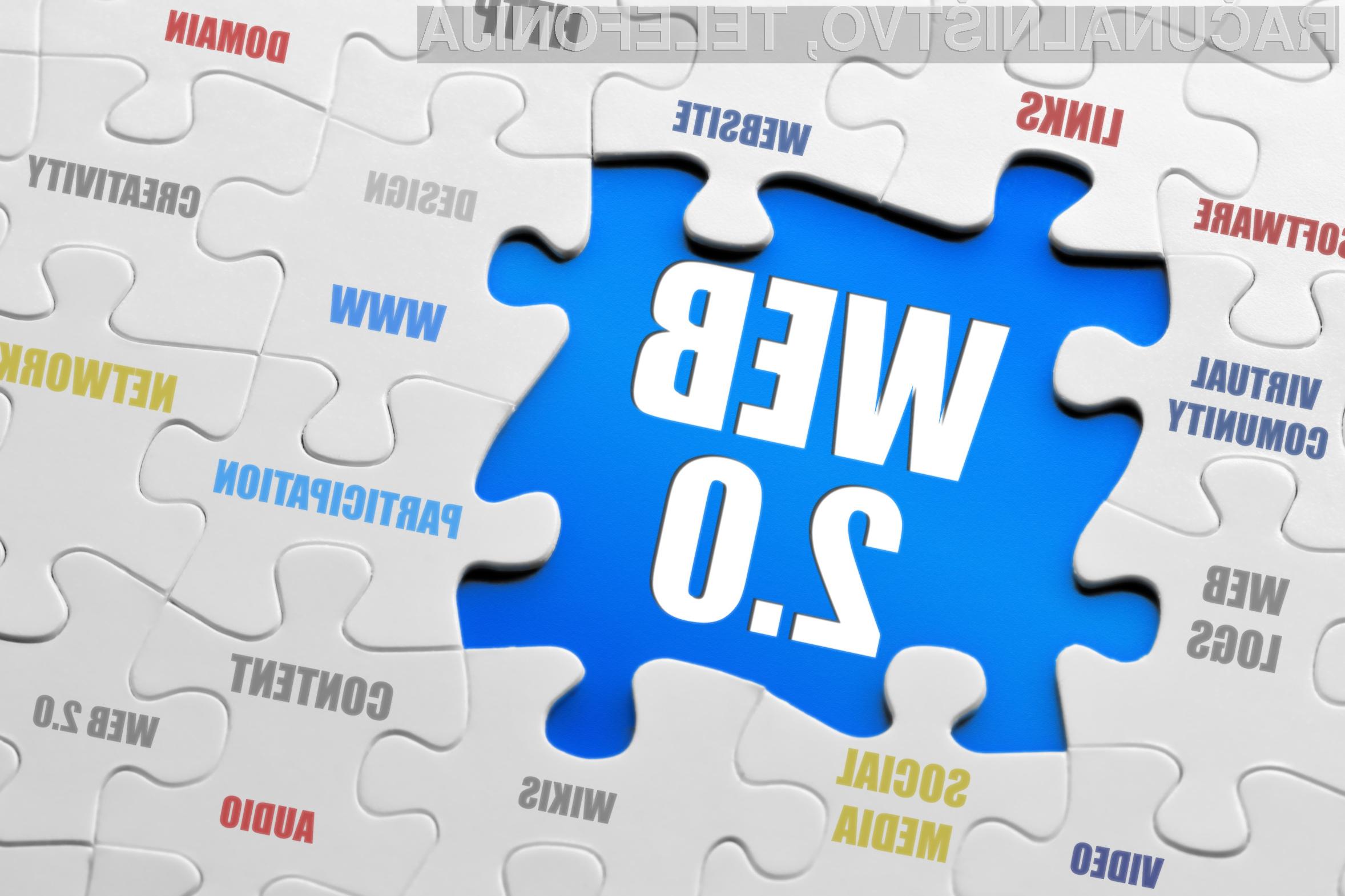 17 koristnih Web 2.0 aplikacij za učence in študente