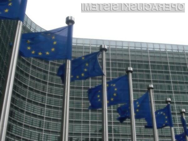 Tehnična napaka bo Microsoft po vej verjetnosti stala skoraj šest milijard evrov.
