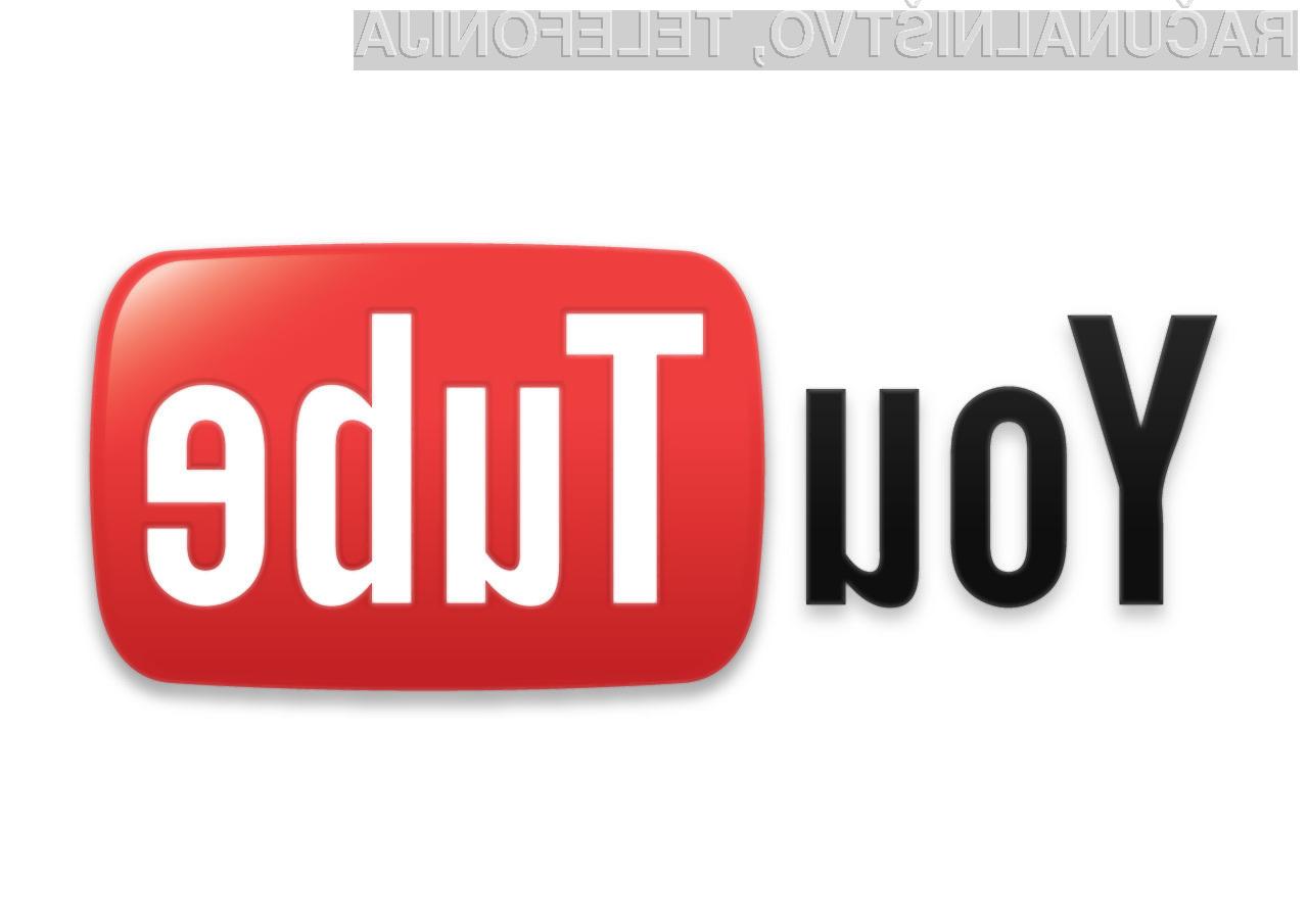 Na YouTube-u lahko najdemo številne poučne kanale, ki nam lahko olajšajo vsakdanje življenje.