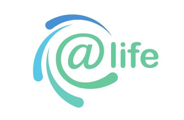 Projekt @life