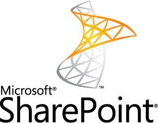 microsoft-sharepoint-logo.jpg