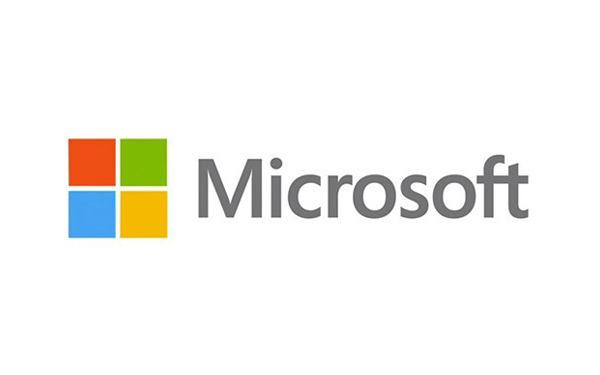 new-microsoft-logo-600.jpg