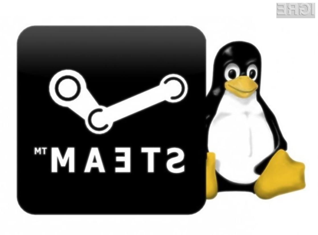 Operacijski sistem Linux ima vse možnosti, da v bližnji prihodnosti postane vodilna platforma za računalniške igre!