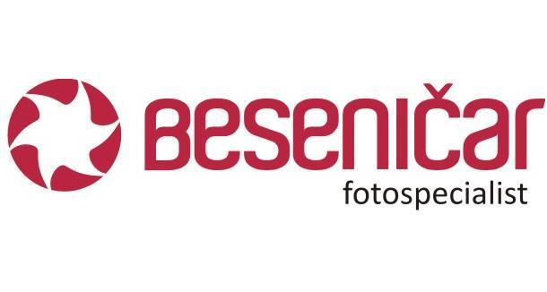 1_besenicar_barvni_600.jpg