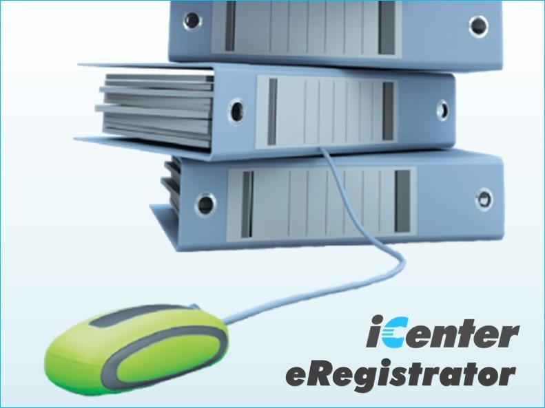 Slovenski ERP sistem z zakonsko skladnim brezpapirnim poslovanjem